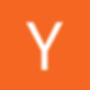 ycombinator-logo-fb889e2e.png
