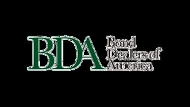 BDA.png