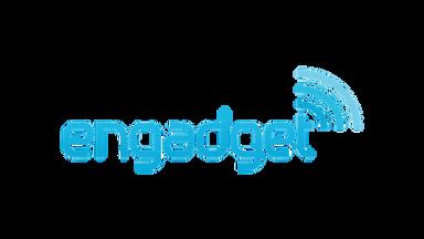 ENGAGET.png