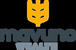 MavunoWealth-Logo-web-gray.png