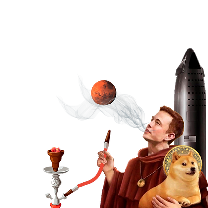 DOge png.png