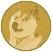 dogecoin-png-2-Transparent-Images.png
