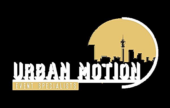 Urban Motion Logo Landscape White.png