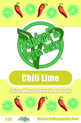 Vegan Chili Lime - 3 Ounce Label.jpg