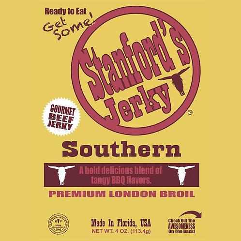 Southern 4.0 oz