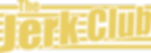 Jerk Club Logo Yellow.png