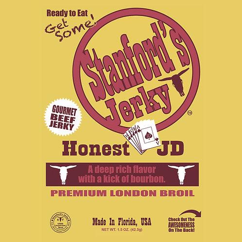 Honest JD 1.5 oz