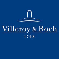 villeroy-et-boch