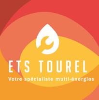 ETS Tourel vous accompagne dans vos projets ...