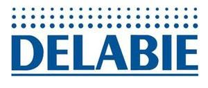 DELABIE_logo