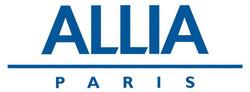logo-allia-2