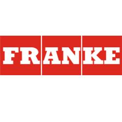Franke_logo_small
