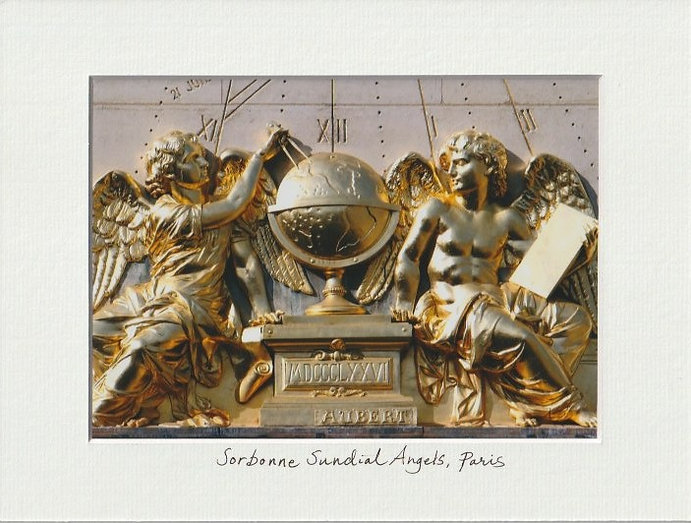 Sorbonne-sundial-angels_edited.jpg