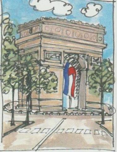 Arc-de-Triomphe_edited.jpg
