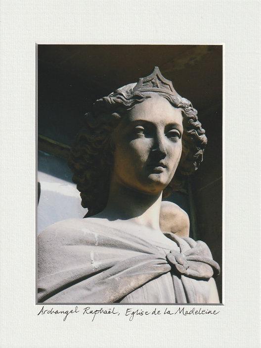 Raphael-Madeleine.jpeg