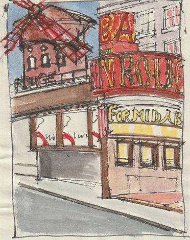 Moulin Rouge.jpeg