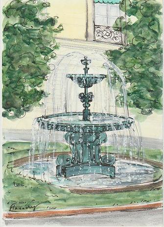 Fountain-Square d'Orleans.jpeg