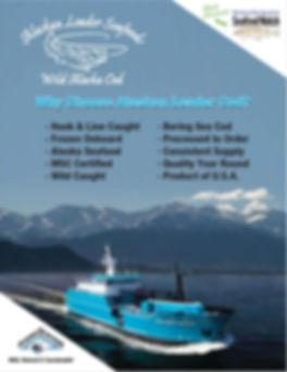 Alaska Leader Flier.JPG