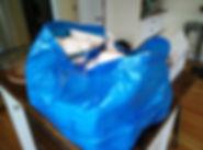 eighth beef blue bag.jpg