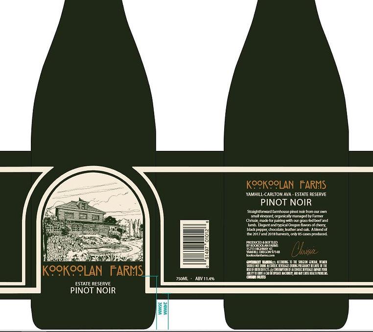 pinot bottle.JPG