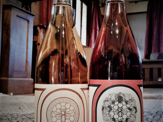 2018 Mead Releases, available now!