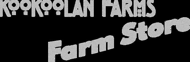 FarmStoreTitle.png