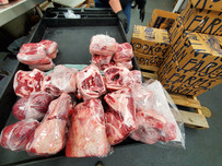 packing lamb.jpg