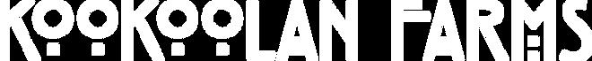 kookoolan_farms-logo-reverse-rgb.png