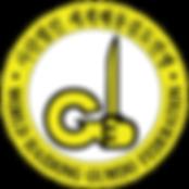 WHGF-Logo-Outlines.png