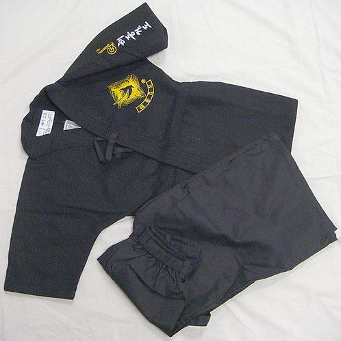 Student Uniform