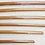 Thumbnail: Mokgum (wooden sword)