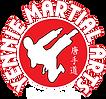 YMA Logo Transparent.png