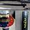 Thumbnail: Kagum & Case (dull blade)