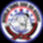 wtsda-vector-logo_150_149.png
