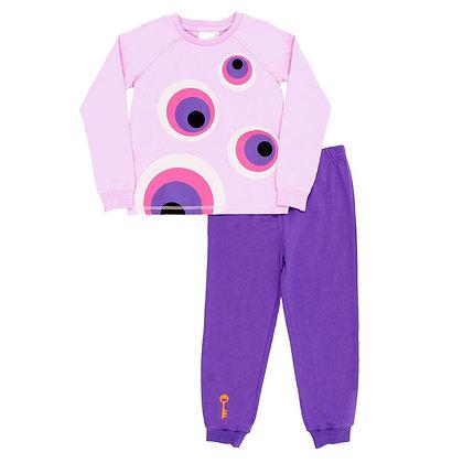 Pyjama passe-partout