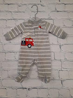 Pyjama NB