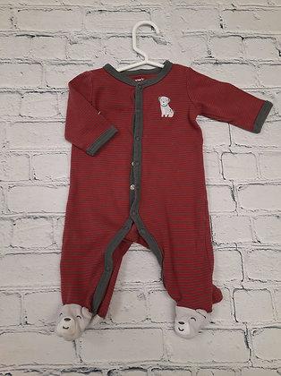 Pyjama Carter's 0-3 mois