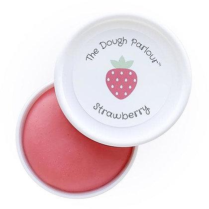 The Dough Parlour - Pâte à Modeler - Fraise