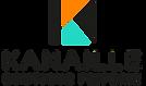 Kanaille_logo sans 0_12.png