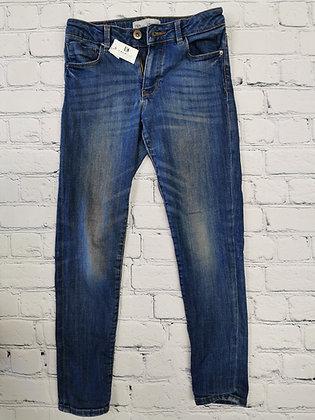 Jeans Zara 9 ans
