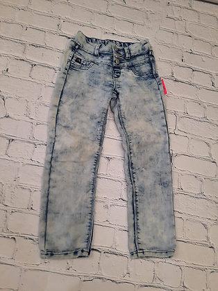 Jeans Jordache 6 ans