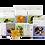Thumbnail: Natursutten - Suce 100% Naturelle