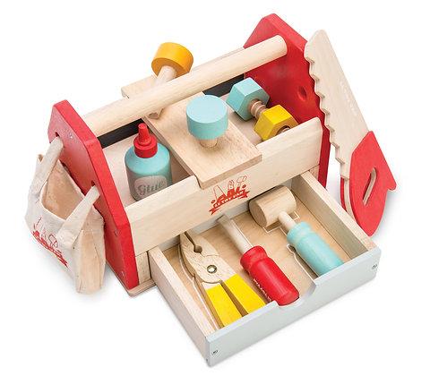 Le Toy Van - La Boîte à Outils