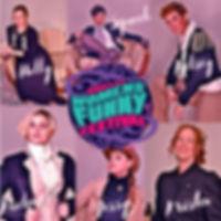 womens_funny+fest+cast.jpg
