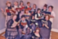 ensemble+reading+regency.JPG