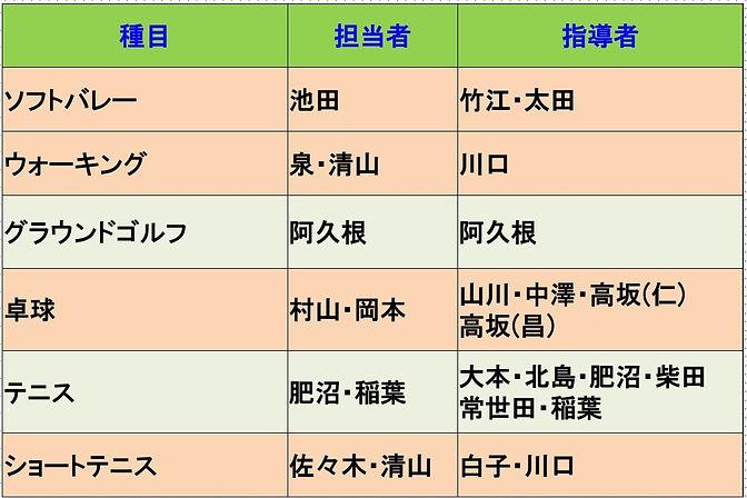 稲葉hp1_PAGE0001.jpg