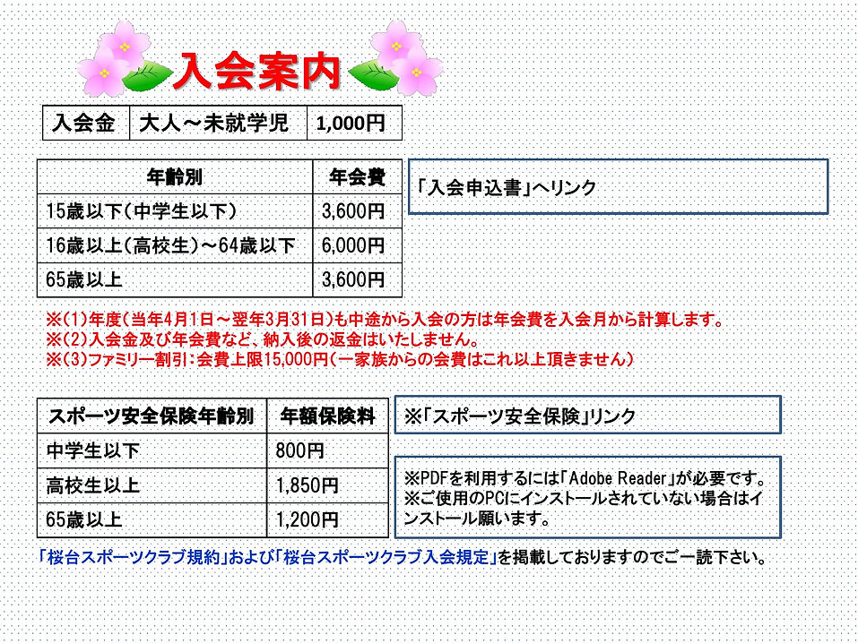 稲葉hp1.jpg