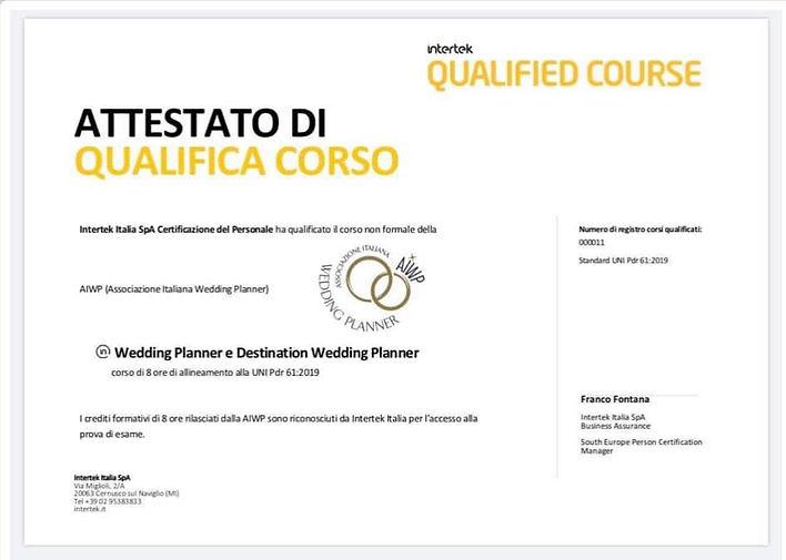 Attestato Qualifica corso aiwp.jpg