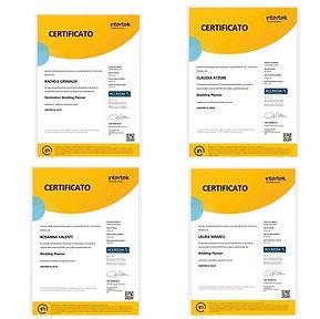 certificati 3.jpg