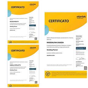 certificati 2.jpg